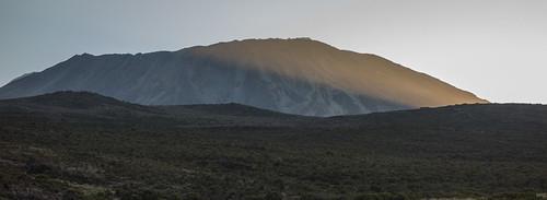 Tanzania-11.jpg