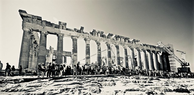 GREECE, ACA PHOTO