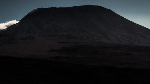 Tanzania-16.jpg