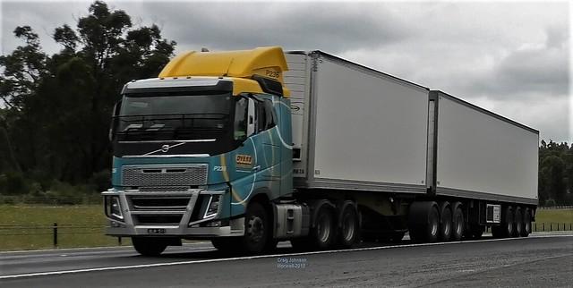 Dyers Volvo