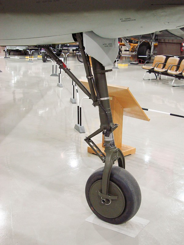 XP-55 Ascender 9