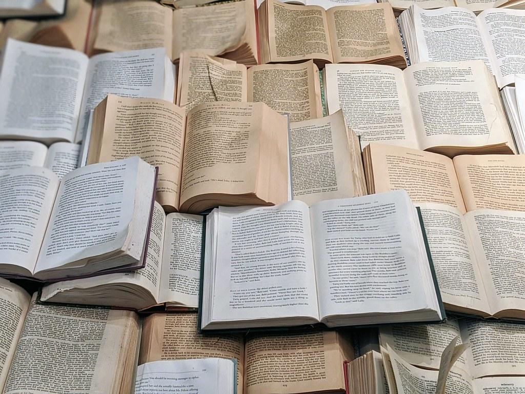 Sena's Vocabulary-Exam preparation
