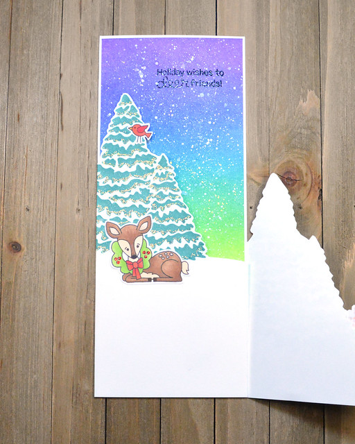 InkyPaws_ChariMoss_FestiveFawns2