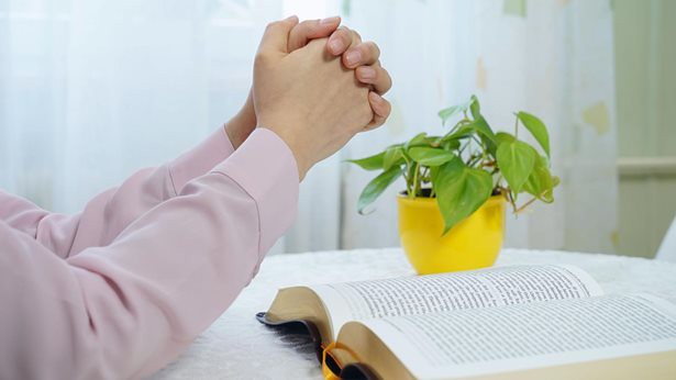 Christian Testimonies | The Hostility in His Heart Is No Longer Growing