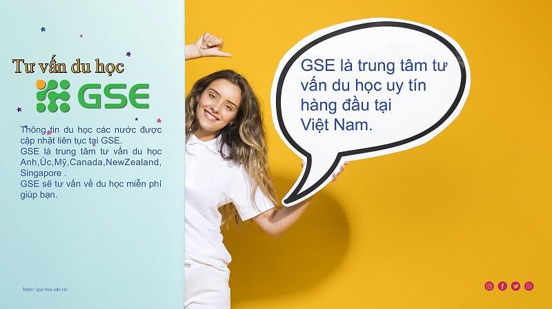 Giới thiệu về công ty tư vấn du học toàn câu·GSE 49166854733_d5043a8714_c