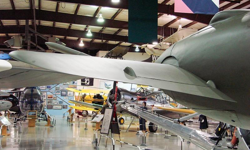 XP-55 Ascender 4