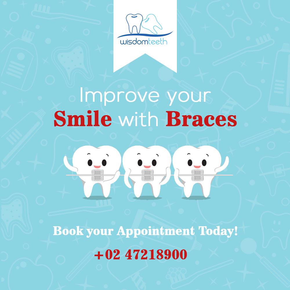 Dental Clinic Forestville NSW | Dentist In Killarney Heights