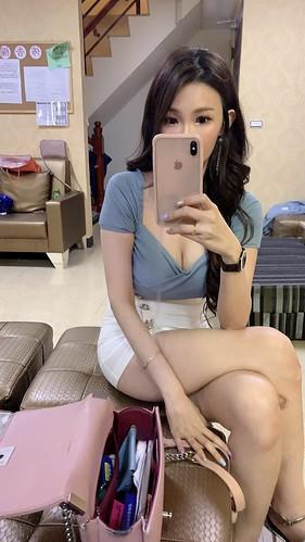 H精品會館 台南便服禮服店 9P夜生活