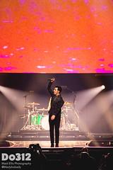 Jonas Brothers @ Allstate Arena