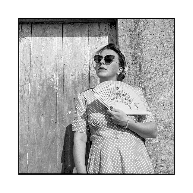 armelle 5 • gevrey-chambertin, burgundy • 2019