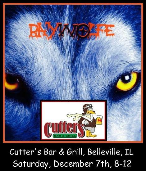 Baywolfe 12-7-19