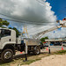 52129-001: Cyclone Gita Recovery Project in Tonga