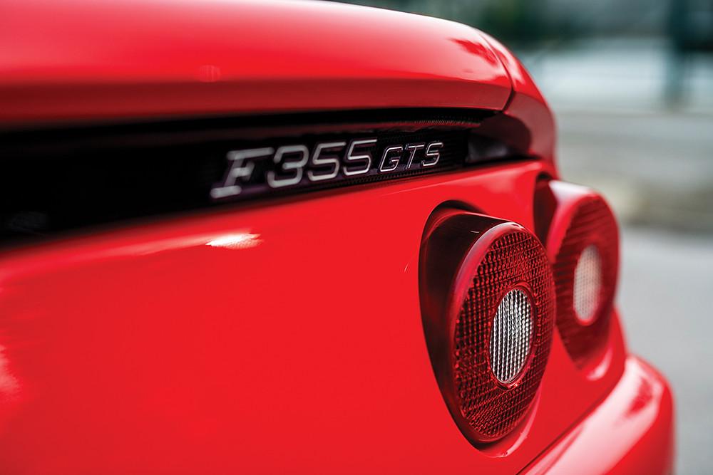 1995-Ferrari-F355-GTS-_6