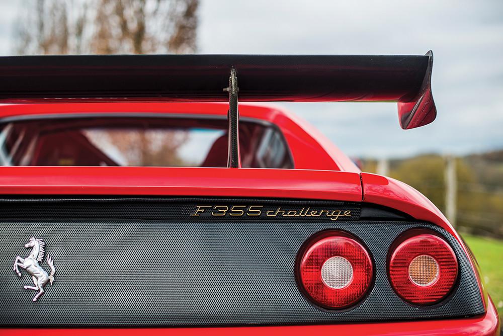 1995-Ferrari-F355-Challenge-_6