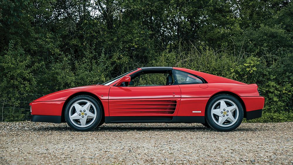 1991-Ferrari-348-TS-_4