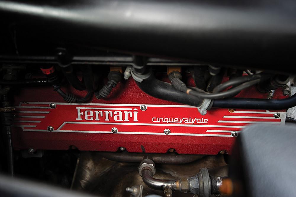 1997-Ferrari-F355-Berlinetta-_20