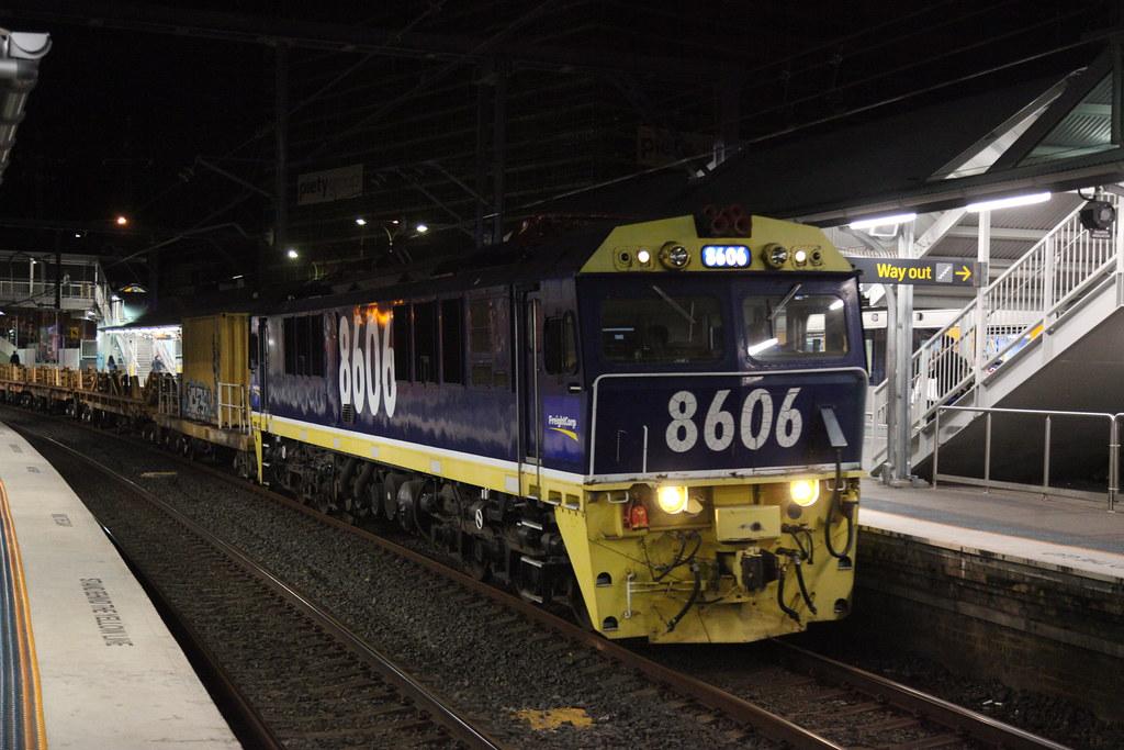E700 by NR1984