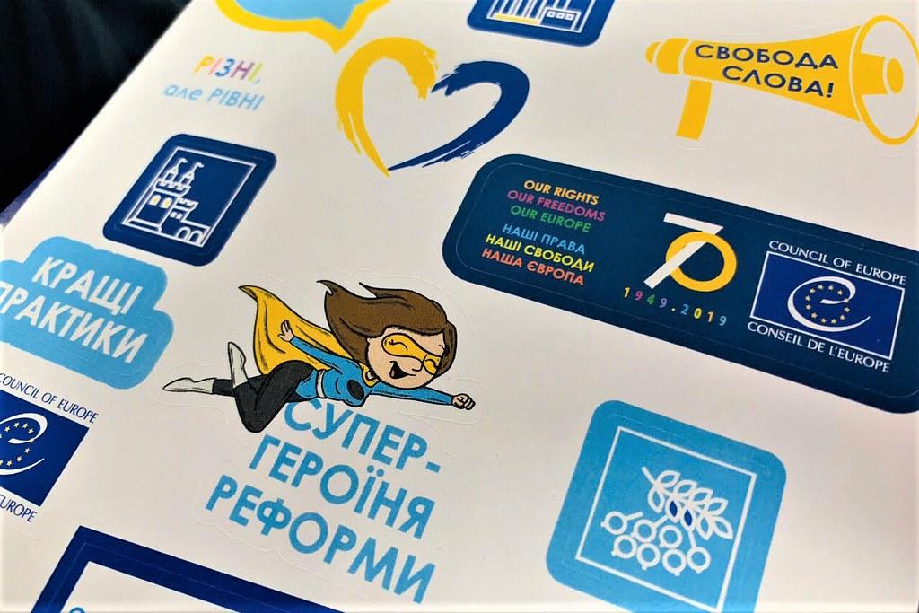 Kramatorsk Forum 28-29 November 2019