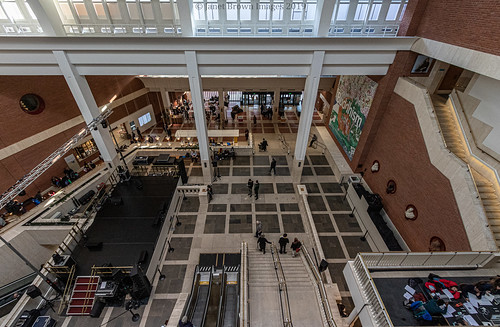 _82A4641-1 British Library