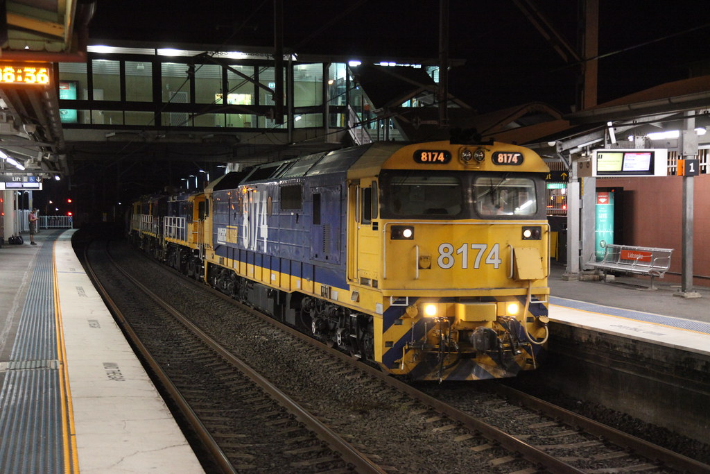 1423 by NR1984