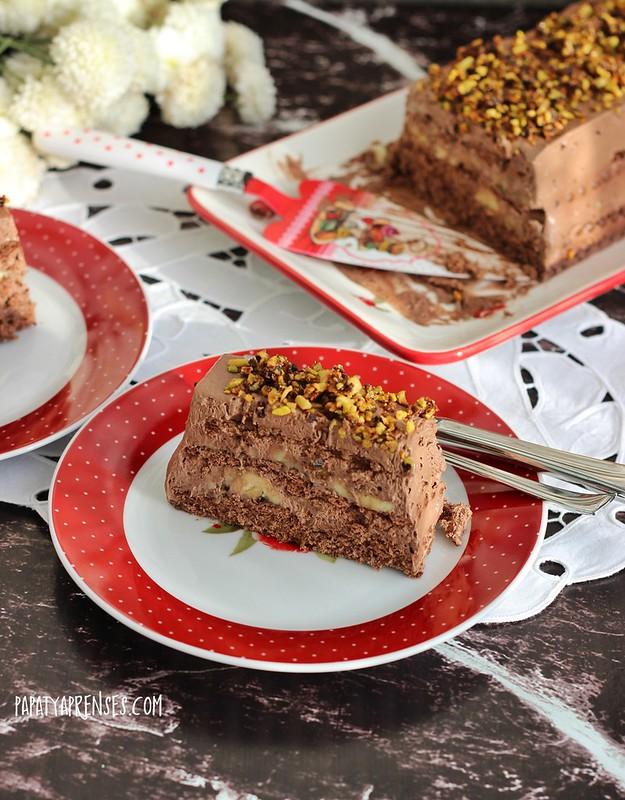 muzlu bisküvi pastası (11)