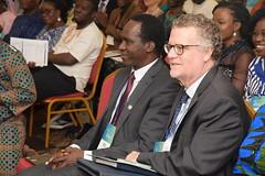 Ouagadougou Partnership