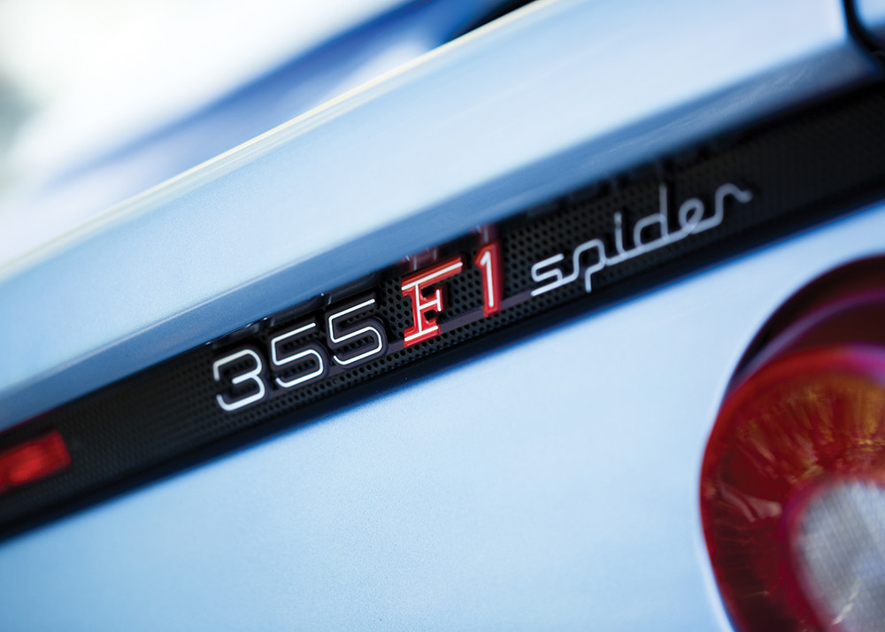 1998-Ferrari-F355-F1-Spider-_6