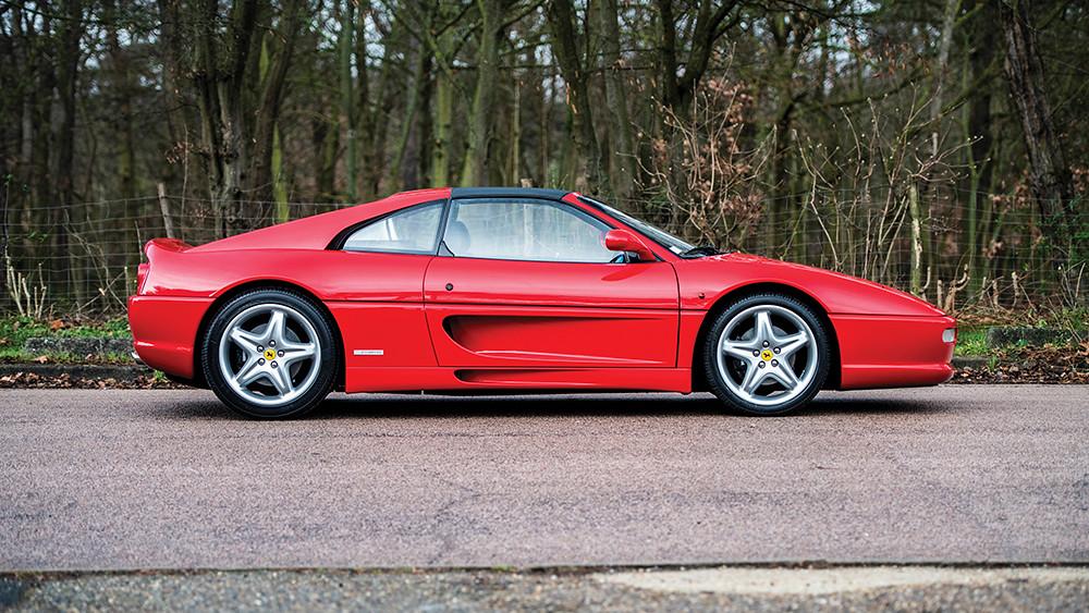 1995-Ferrari-F355-GTS-_26