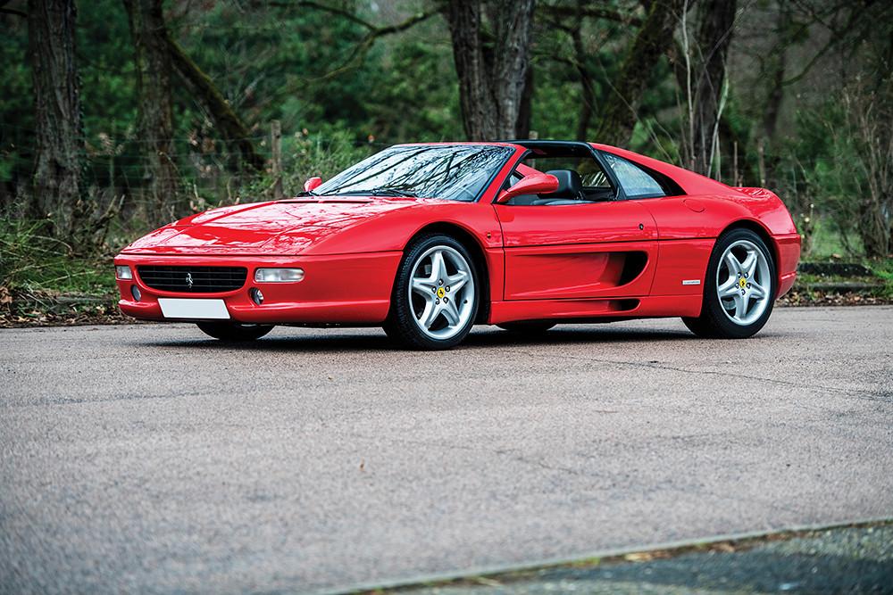 1995-Ferrari-F355-GTS-_0