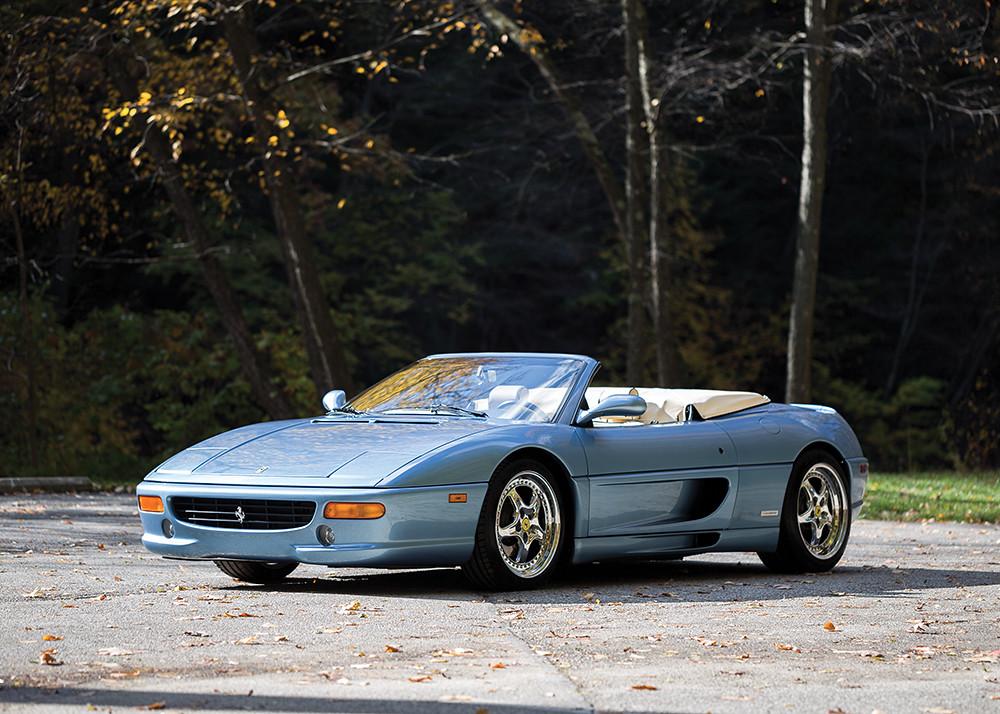1998-Ferrari-F355-F1-Spider-_0