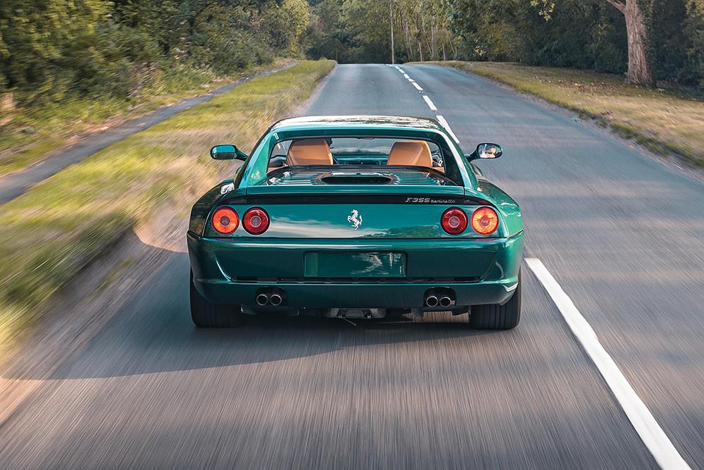 1997-Ferrari-F355-Berlinetta-_8