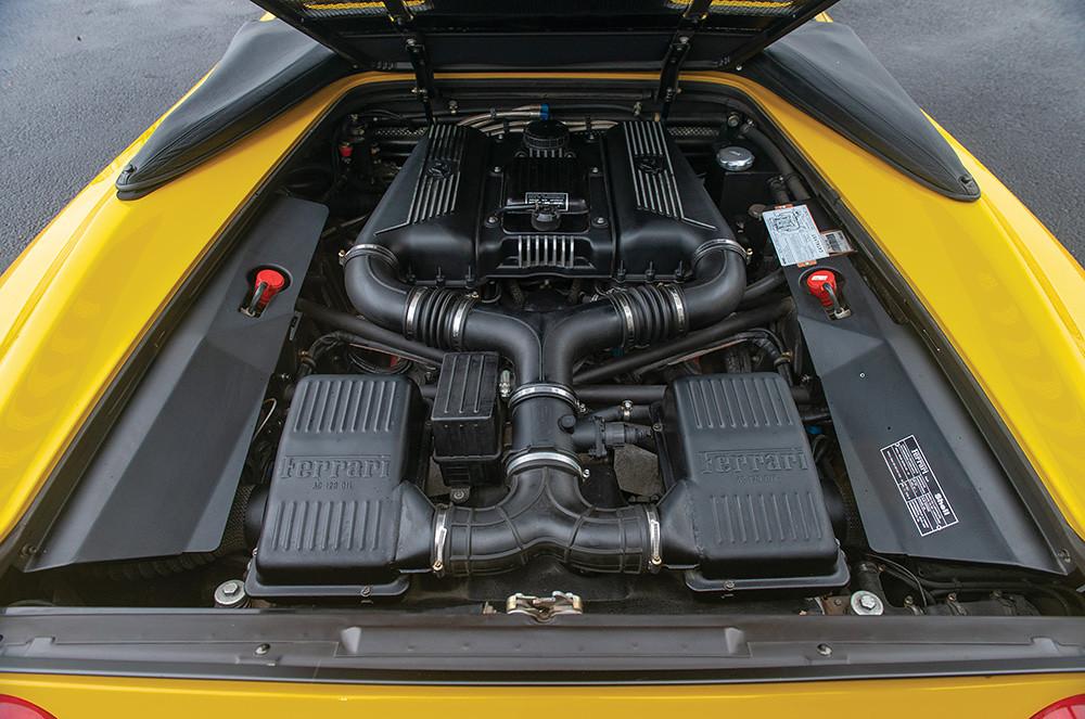 1996-Ferrari-F355-Spider-_42