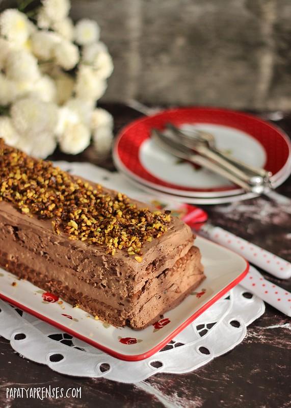 muzlu bisküvi pastası (6)
