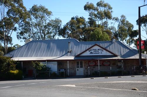 DSC_0580 Rhynie Hotel, 15 Main North Road, Rhynie, South Australia