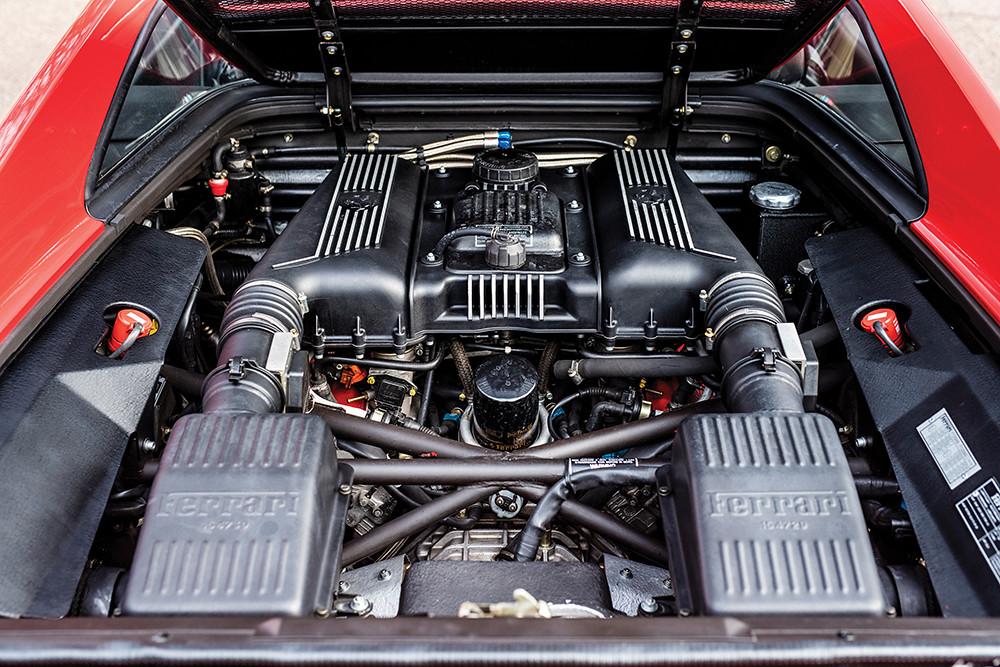 1995-Ferrari-F355-GTS-_2