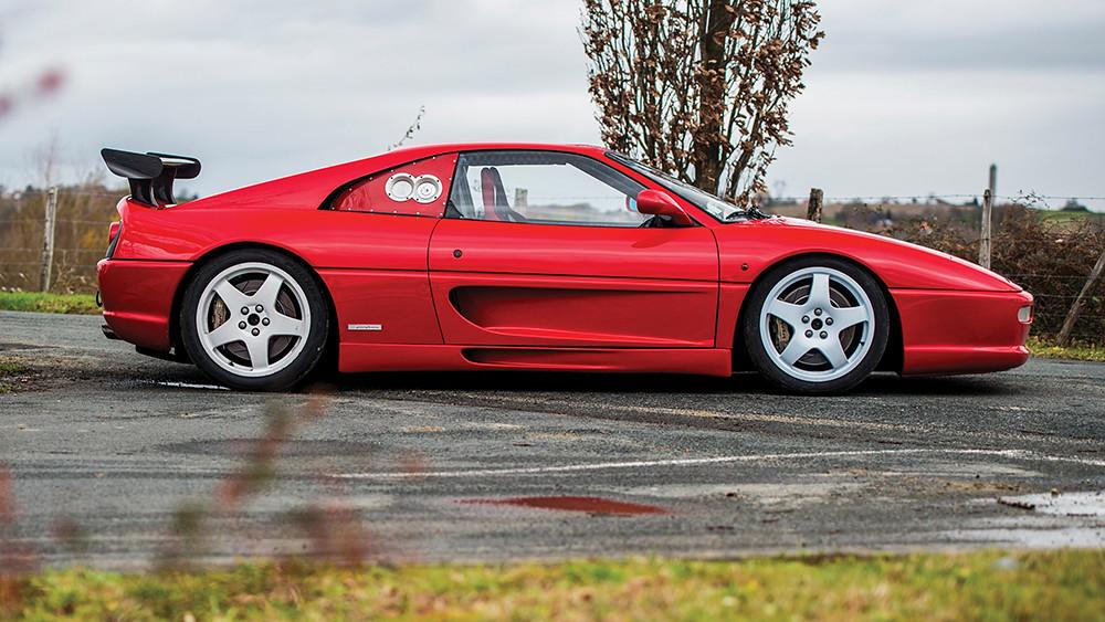 1995-Ferrari-F355-Challenge-_4