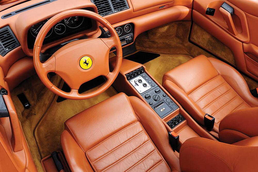 1998-Ferrari-F355-Spider-F1-_3