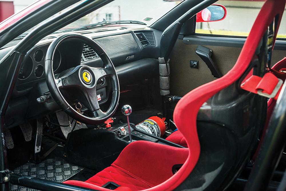 1996-Ferrari-F355-Spider-_5