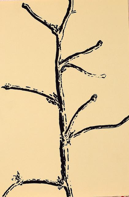 רפי פרץ רישום עכשווי מודרני צייר ציירים אמן אמנים הציירים האמנים הישראלים ישראלים אומן אומנים האומנים אמנות ישראלית עכשווית מודרנית אומנות