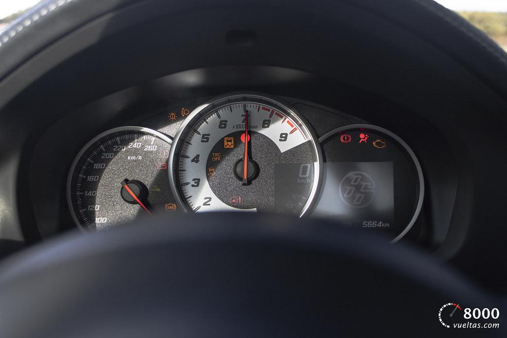 Toyota GT86 - 8000vueltas-1