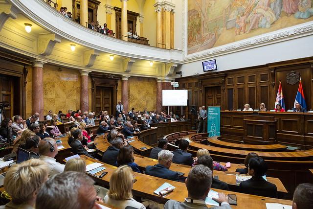 CPN_Nauka_u_Parlamentu_2048px-48
