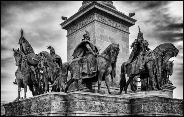 Budapest / Будапешт