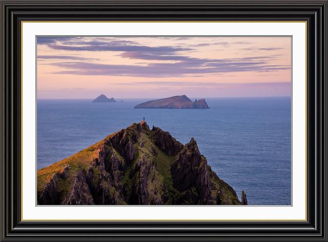 Ceann Sibeal, Dingle, Co. Kerry