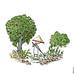 illustration-asian-garden-gardener-frits-ahlefeldt