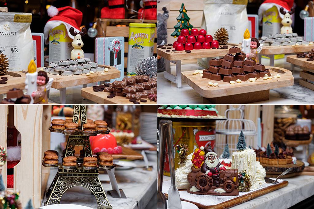 christmas-dessert1