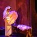 Opera - Amahl and the Night Visitors - Dec 2019