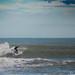 surf en Melilla