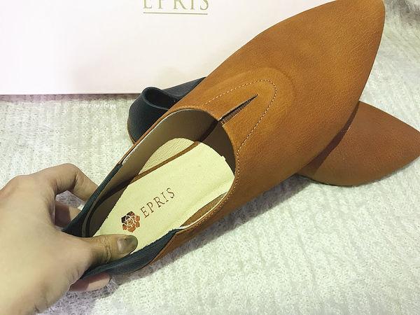 女鞋品牌推薦
