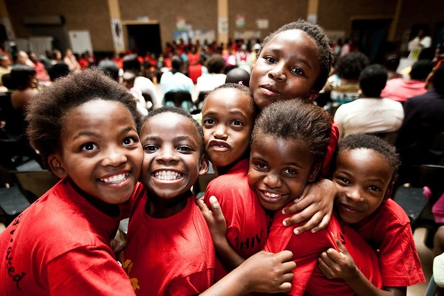 Yabonga-Charity-Kids