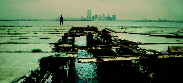 WTC 253 (1984)